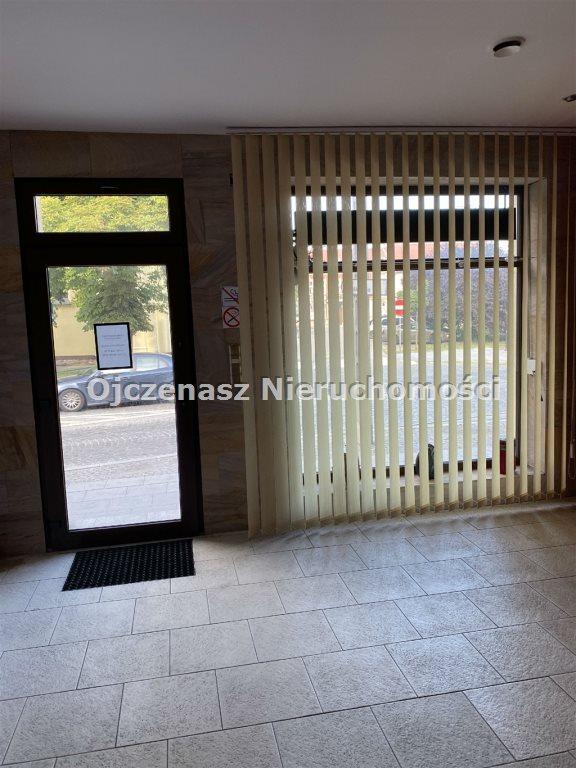 Lokal użytkowy na wynajem Bydgoszcz, Fordon, Stary Fordon  60m2 Foto 2