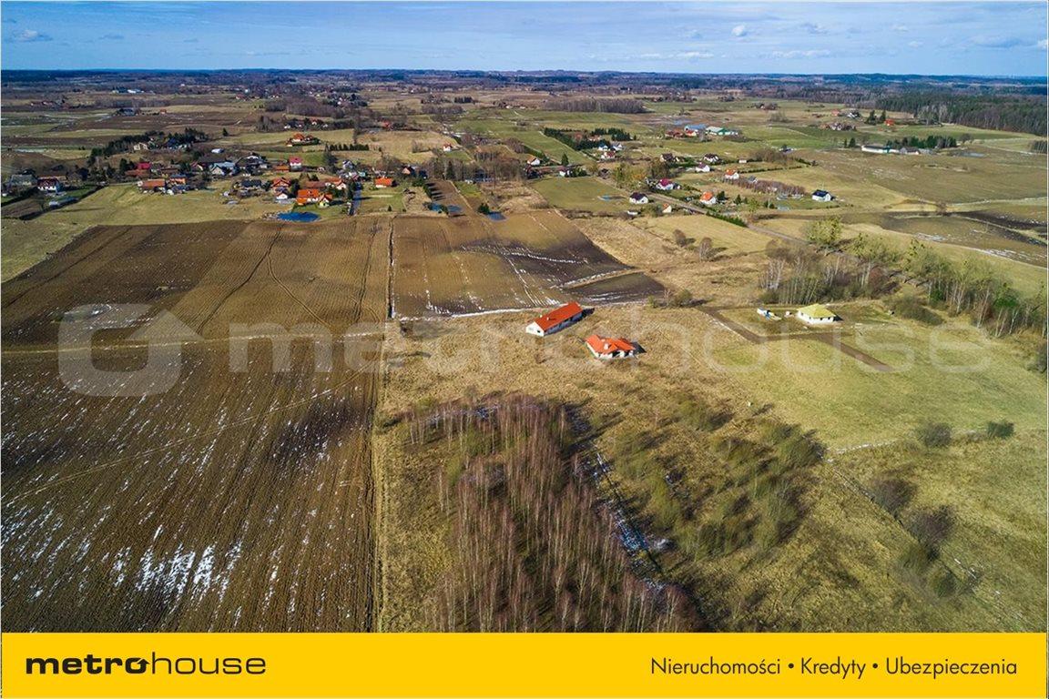 Dom na sprzedaż Gady, Dywity  152m2 Foto 7