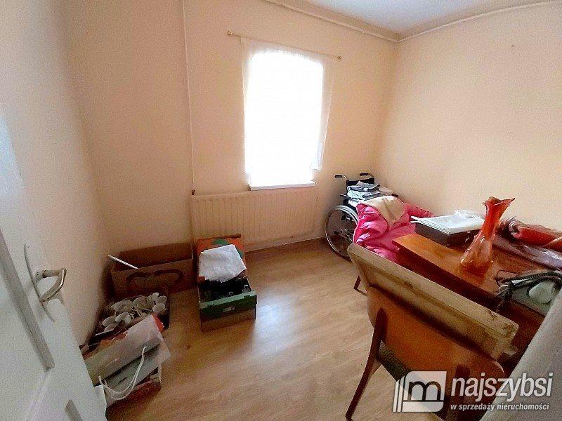 Dom na sprzedaż Połczyn-Zdrój, Obrzeża  120m2 Foto 5
