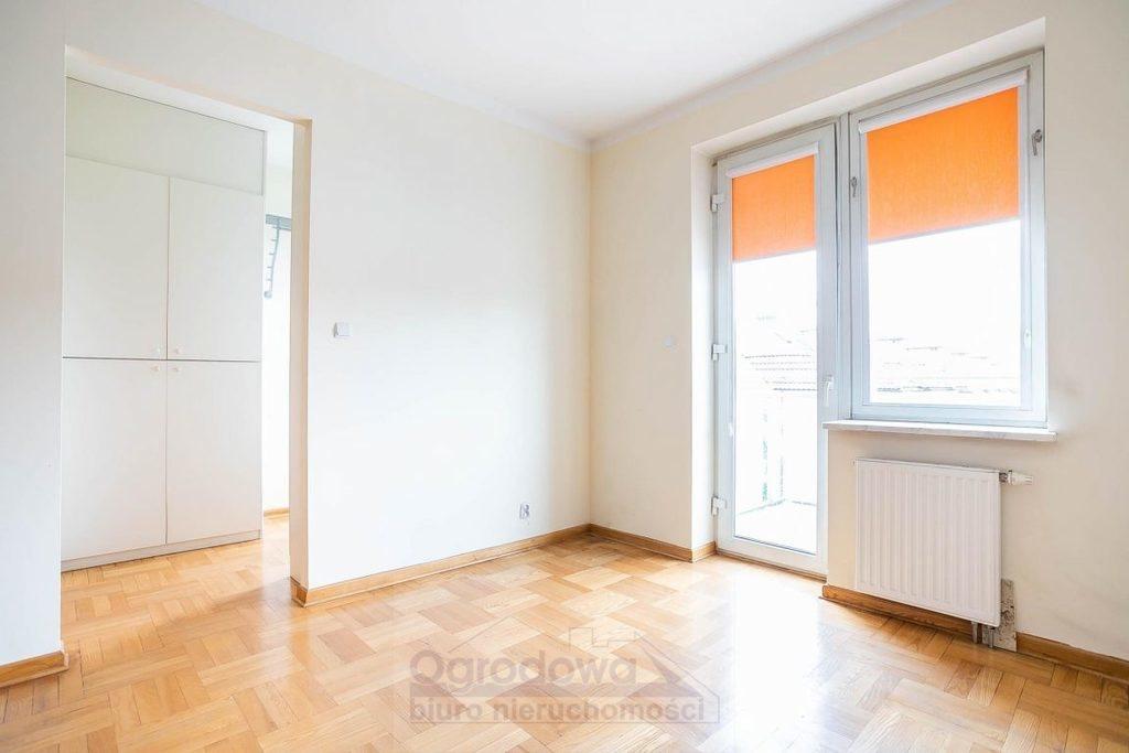 Mieszkanie na wynajem Warszawa, Mokotów, Dolny Mokotów, Jana III Sobieskiego  190m2 Foto 4