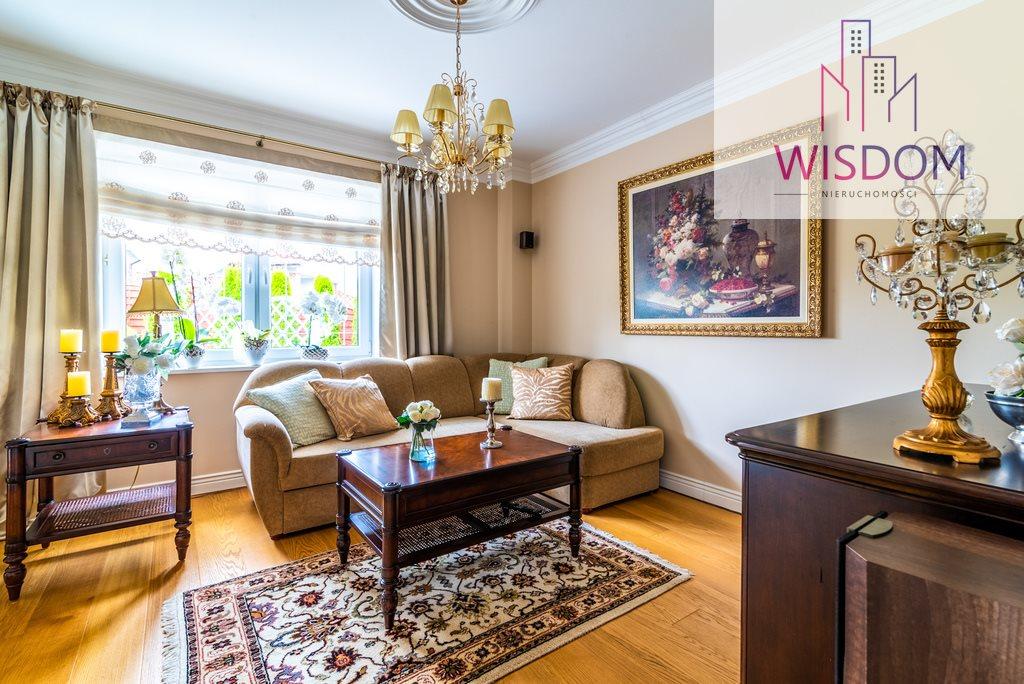 Dom na sprzedaż Olsztyn  279m2 Foto 9