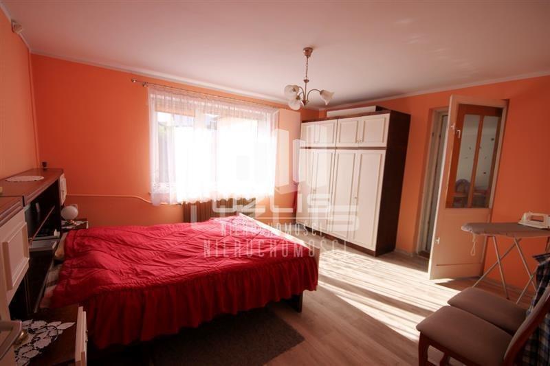 Dom na sprzedaż Tczew, Czyżykowska  240m2 Foto 9