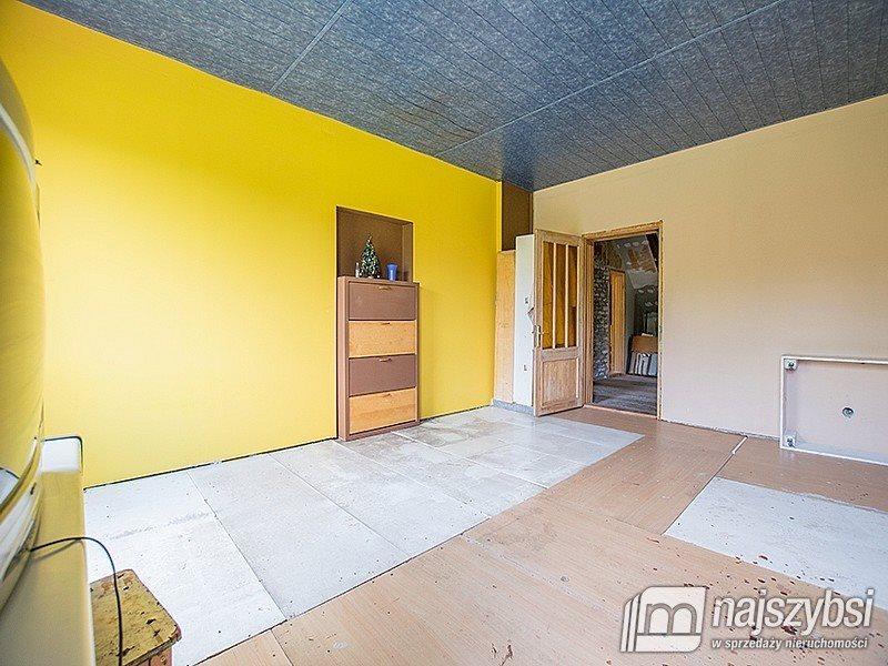 Dom na sprzedaż Goleniów, obrzeża  420m2 Foto 6