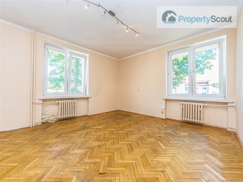Mieszkanie dwupokojowe na sprzedaż Gdynia, Leszczynki, RAMUŁTA STEFANA  45m2 Foto 2
