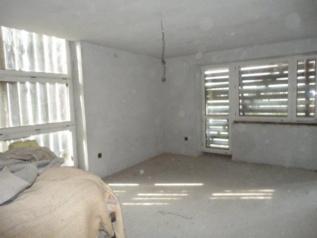 Dom na sprzedaż Nisko  190m2 Foto 6