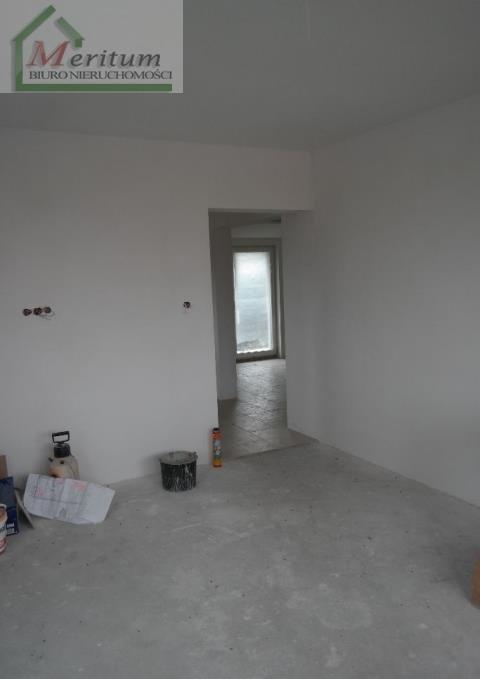 Mieszkanie na sprzedaż Nowy Sącz, Biegonice  248m2 Foto 1