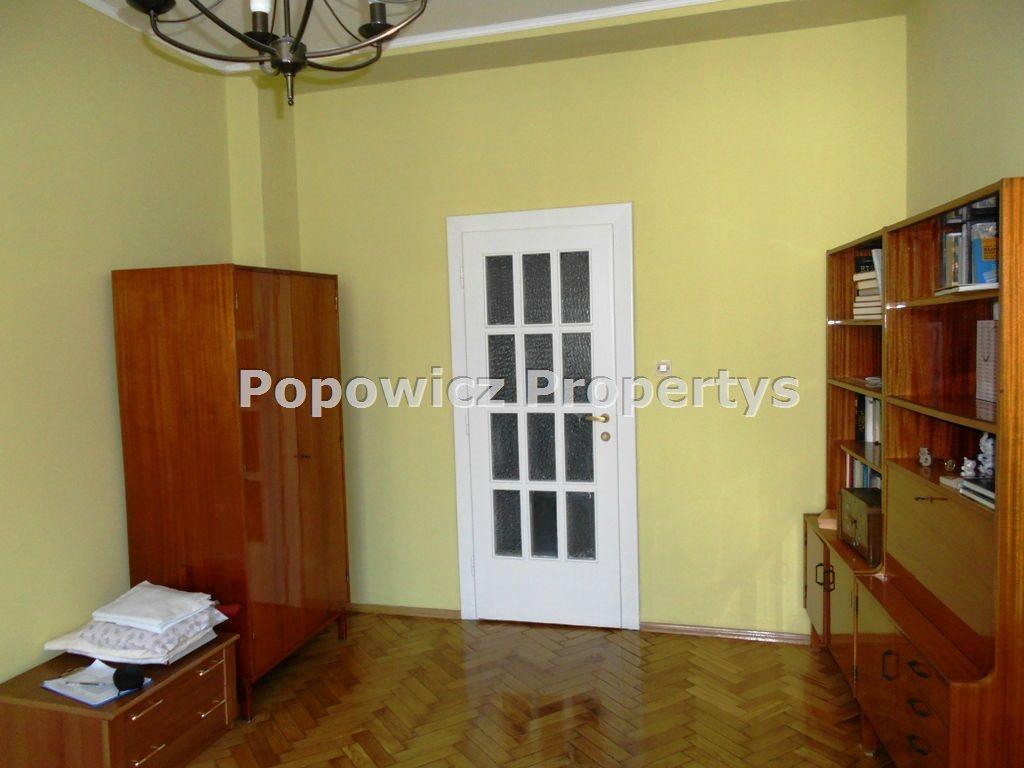 Lokal użytkowy na wynajem Przemyśl, Słowackiego  66m2 Foto 8