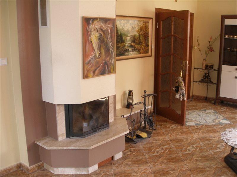 Dom na sprzedaż Szczecin, Bezrzecze  239m2 Foto 8