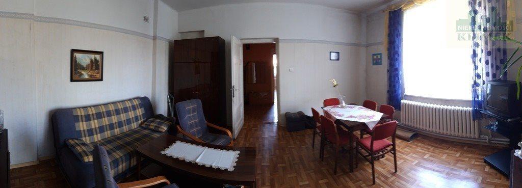 Mieszkanie dwupokojowe na sprzedaż Skarżysko-Kamienna, Źródlana  76m2 Foto 4