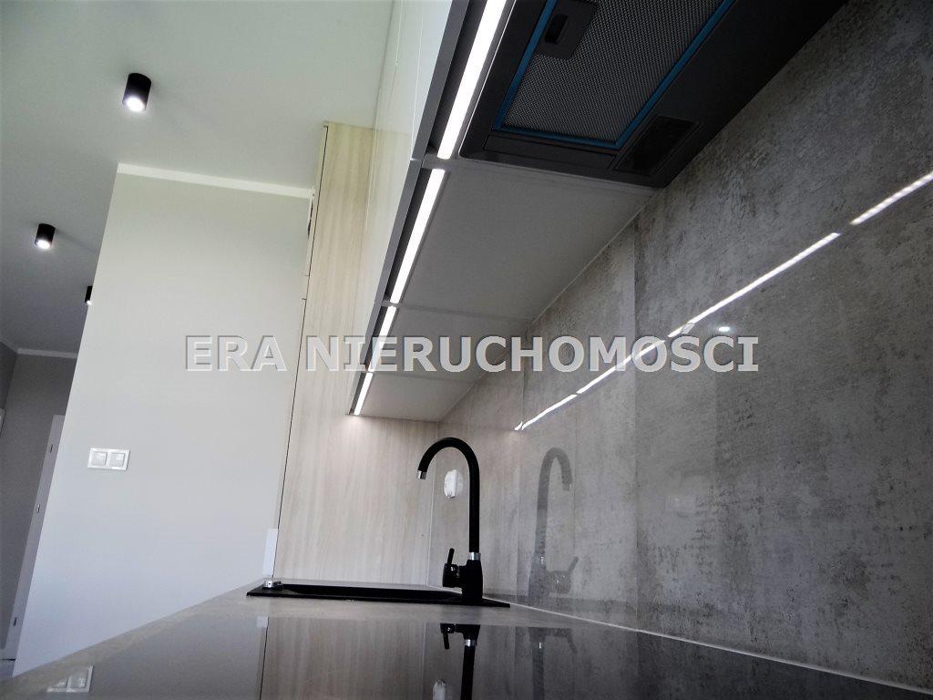 Mieszkanie dwupokojowe na sprzedaż Białystok, Wysoki Stoczek  45m2 Foto 5