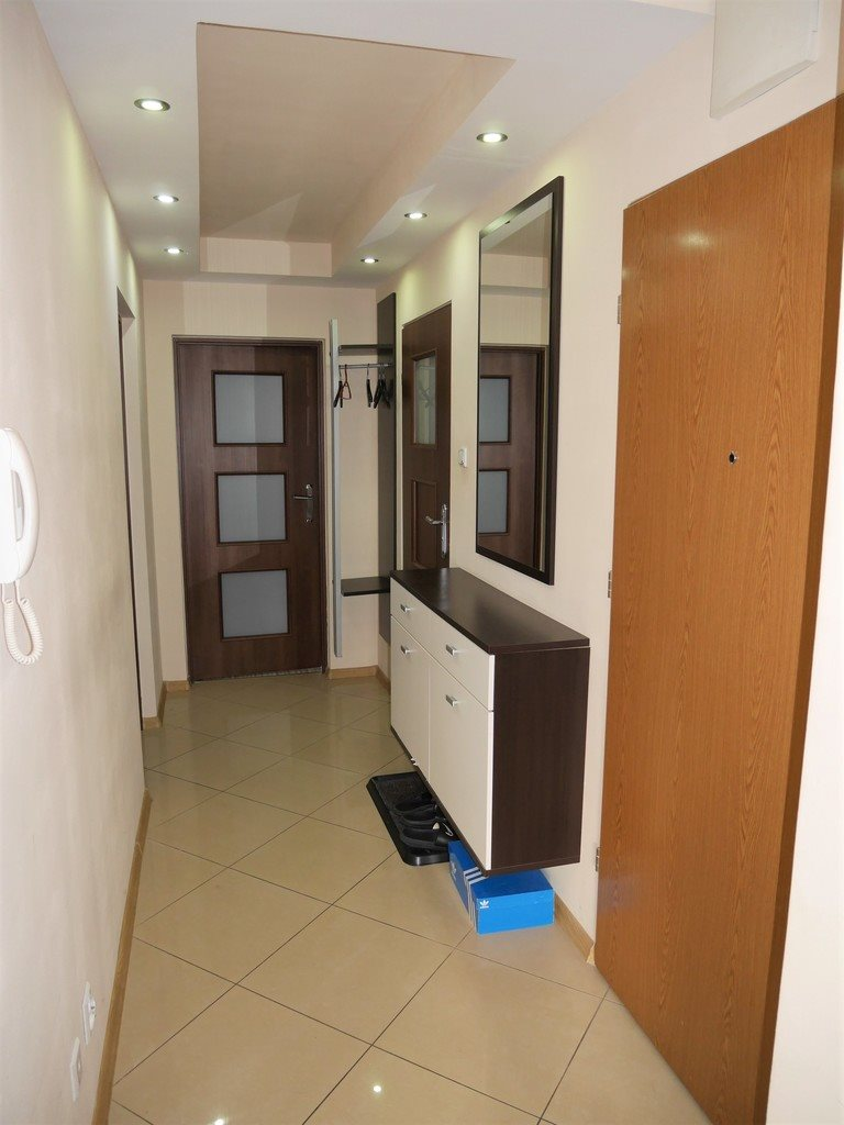 Mieszkanie trzypokojowe na sprzedaż Kielce, Os. Podkarczówka, Podklasztorna  68m2 Foto 9