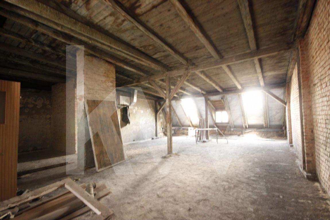 Mieszkanie czteropokojowe  na sprzedaż Bytom, Stanisława Moniuszki  185m2 Foto 1