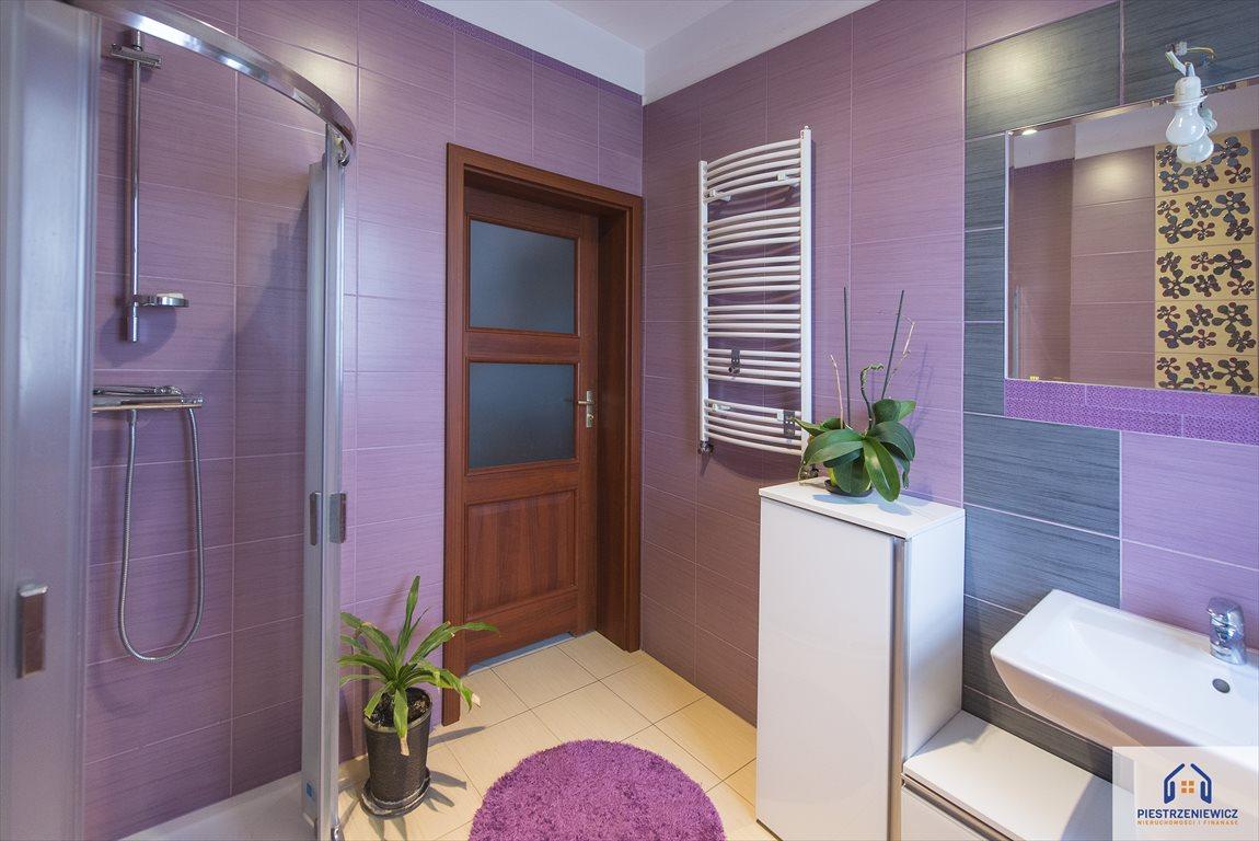 Dom na sprzedaż Głowno  242m2 Foto 5
