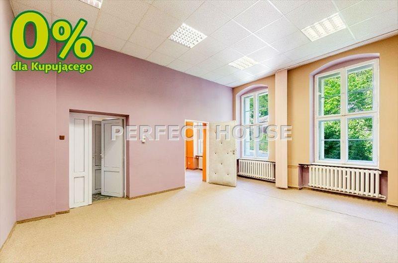 Lokal użytkowy na sprzedaż Krosno Odrzańskie  1218m2 Foto 6