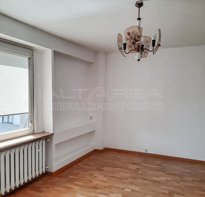 Mieszkanie trzypokojowe na sprzedaż Pruszków  59m2 Foto 3