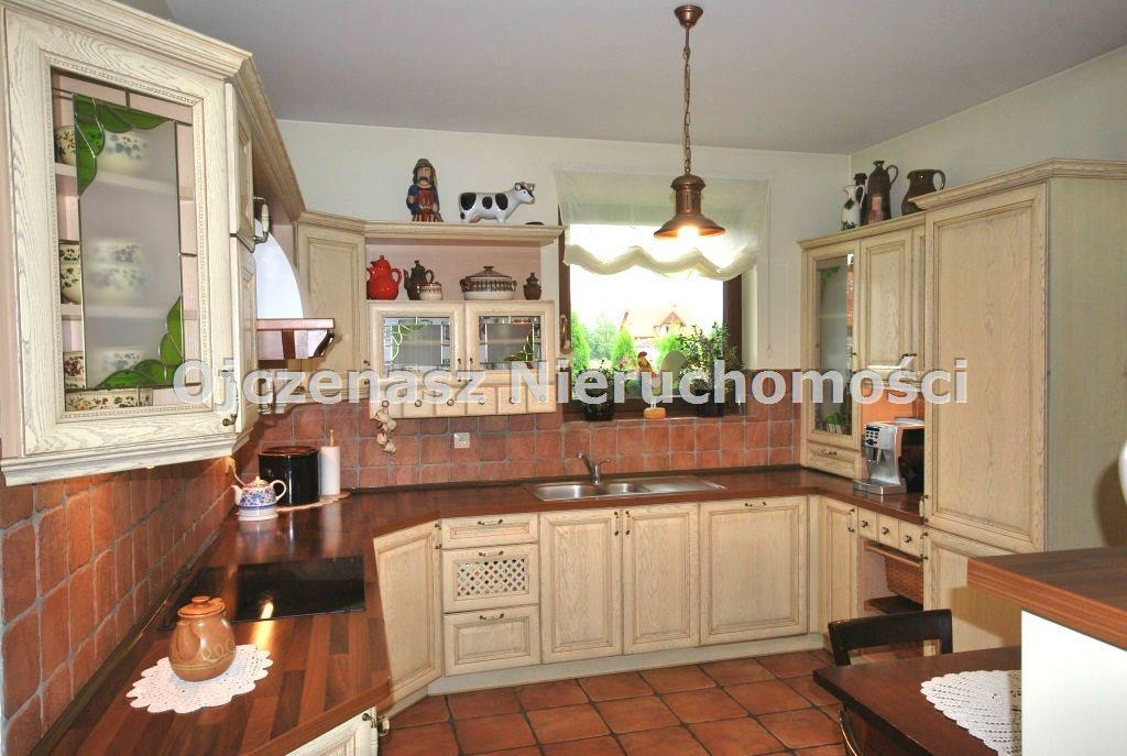 Dom na sprzedaż Przyłęki  199m2 Foto 1