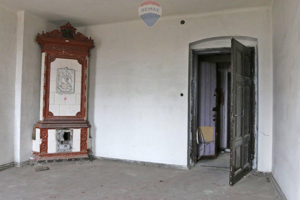 Dom na sprzedaż Ruda Śląska, Nowy Bytom, Piotra Niedurnego  919m2 Foto 13