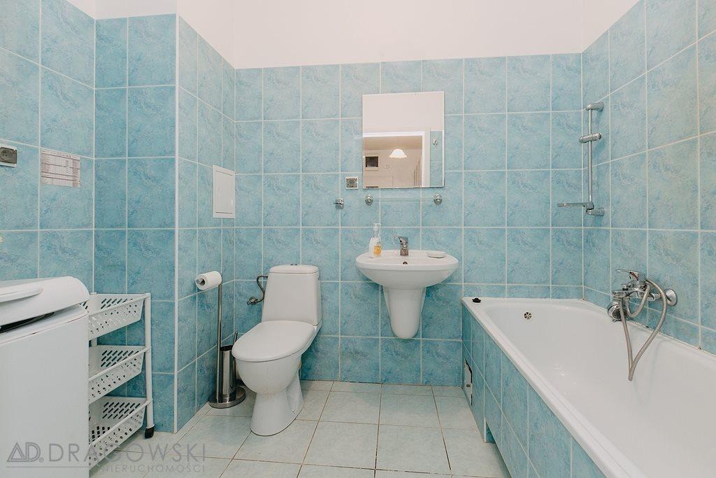Mieszkanie dwupokojowe na sprzedaż Warszawa, Bielany, Marymoncka  52m2 Foto 13