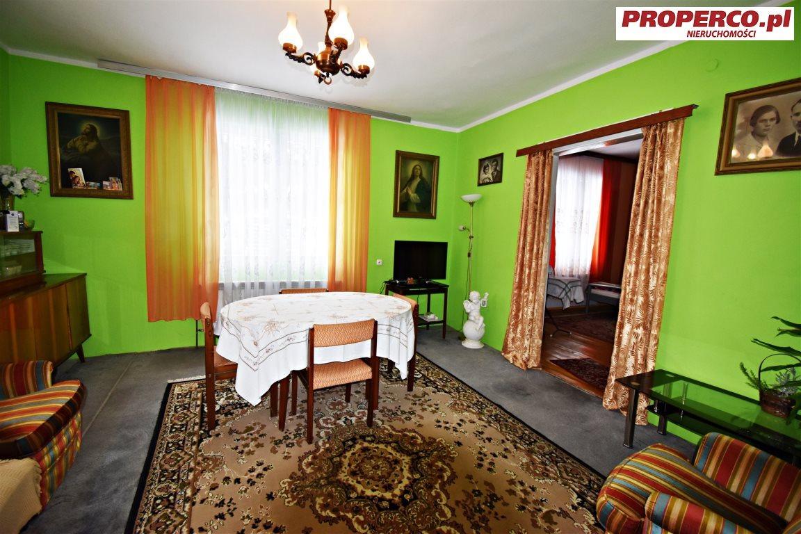 Dom na sprzedaż Skarżysko-Kamienna  75m2 Foto 2