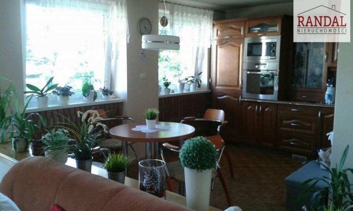 Dom na sprzedaż Września  210m2 Foto 4