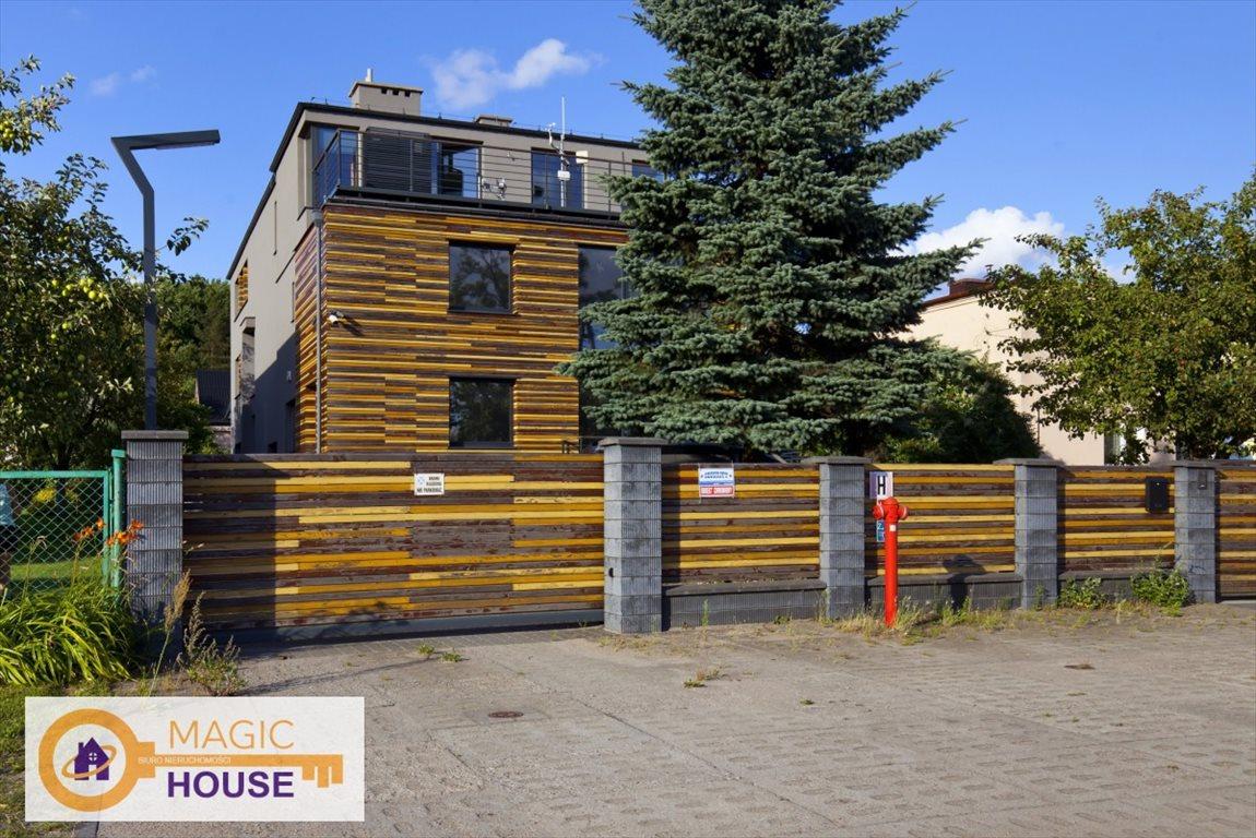 Lokal użytkowy na sprzedaż Gdańsk, Osowa, Kielnieńska  520m2 Foto 2