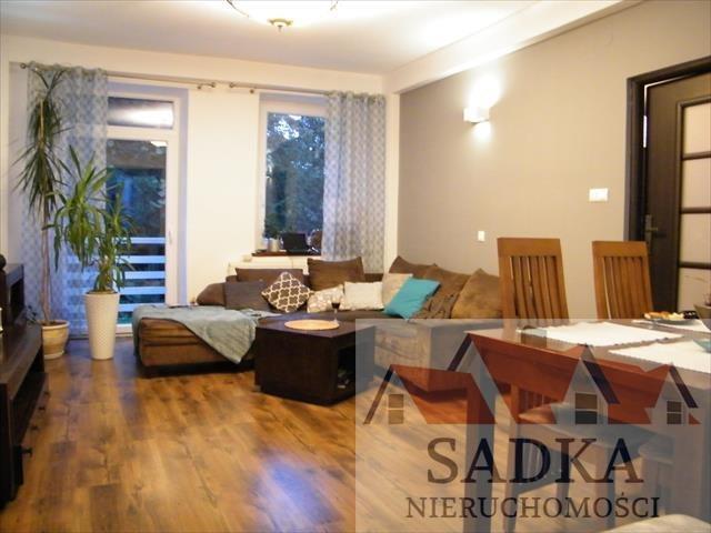 Dom na sprzedaż Grodzisk Mazowiecki, 11 Listopada  150m2 Foto 1