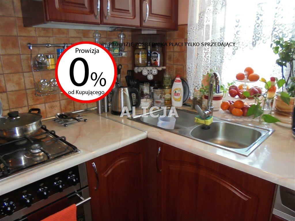 Dom na sprzedaż Grodzisk Mazowiecki, Grodzisk Mazowiecki  164m2 Foto 1