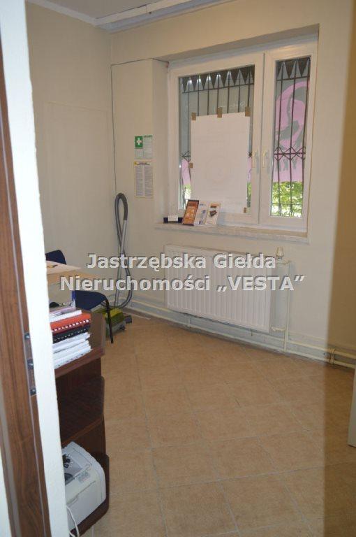 Lokal użytkowy na wynajem Jastrzębie-Zdrój, Osiedle Staszica  50m2 Foto 10