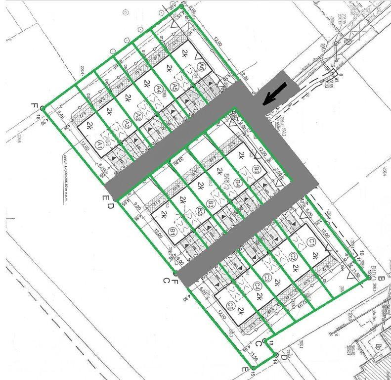 Dom na sprzedaż Rzeszów, Senatorska  103m2 Foto 7