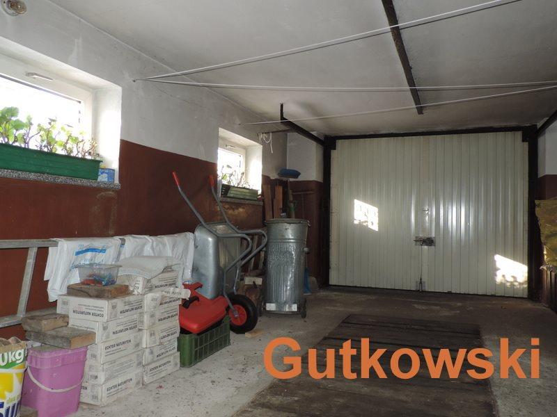 Dom na sprzedaż Iława, Centrum, Barlickiego 16  165m2 Foto 11