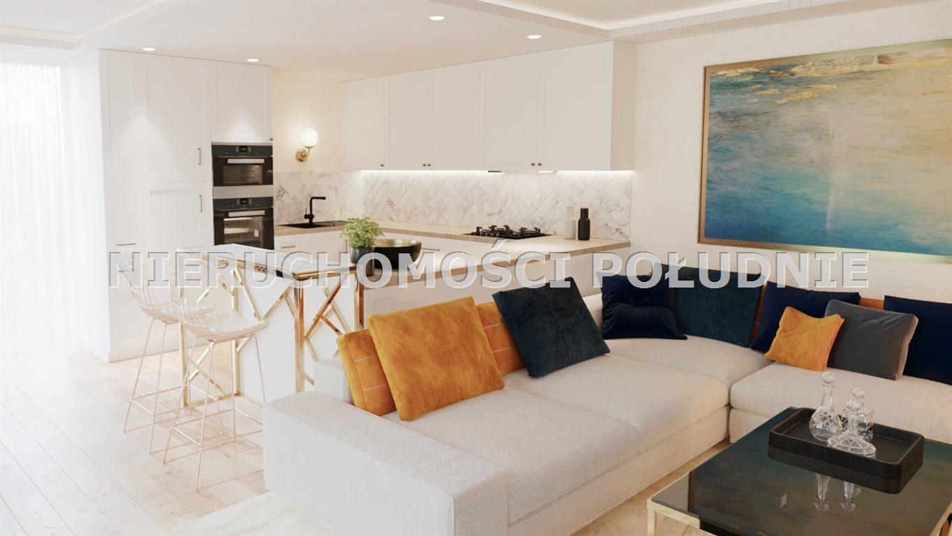 Dom na sprzedaż Ustroń, nadbrzeżna  147m2 Foto 9