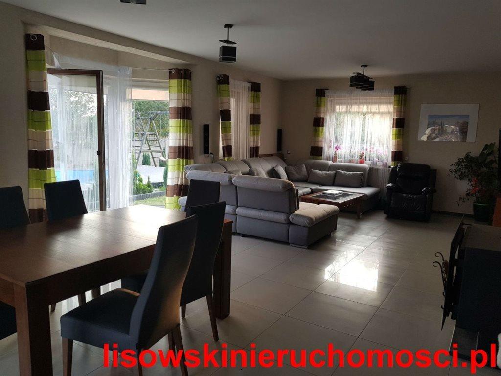 Dom na sprzedaż Rąbień  151m2 Foto 2