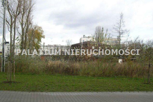 Działka komercyjna na sprzedaż Warszawa, Włochy  985m2 Foto 1