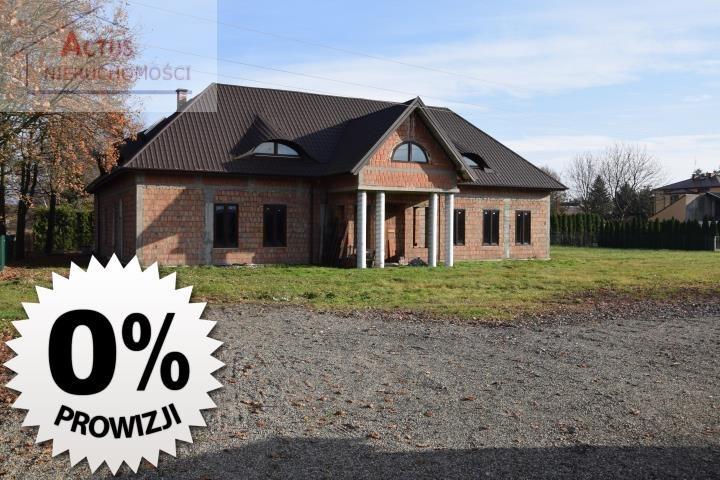 Lokal użytkowy na sprzedaż Proszowice  1762m2 Foto 3