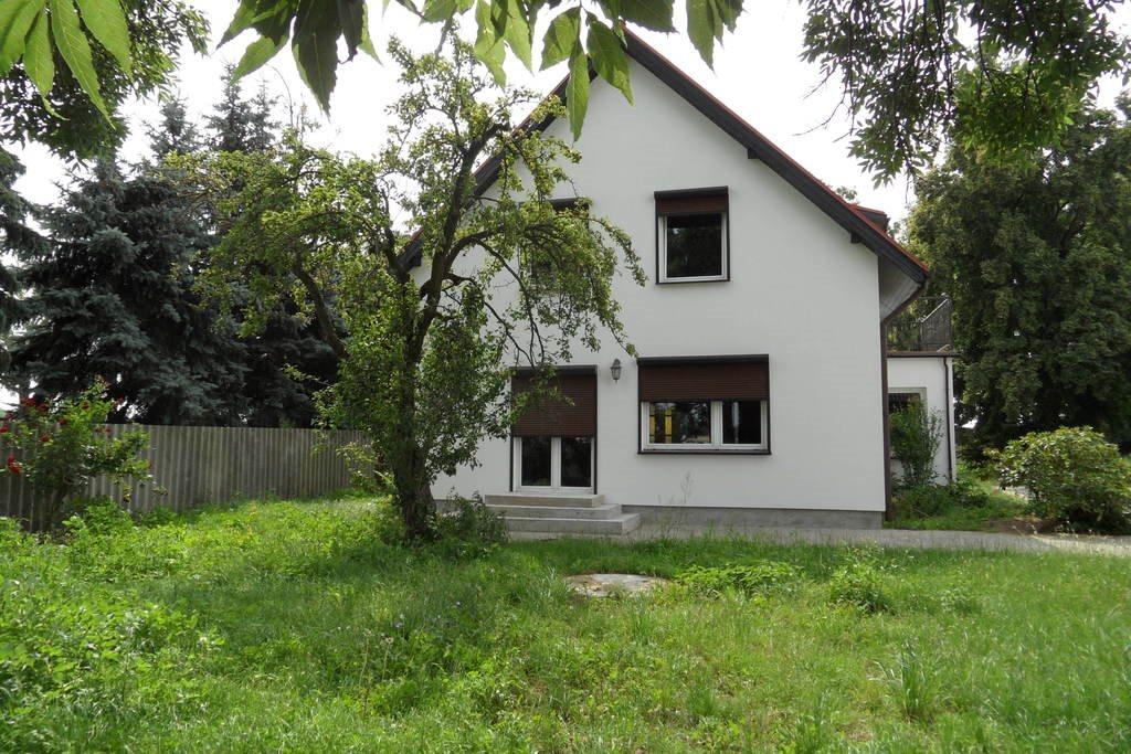 Dom na sprzedaż Nochowo  151m2 Foto 3