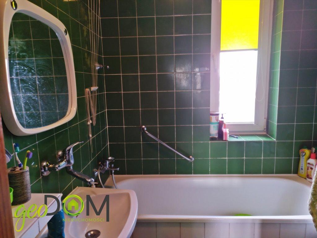 Dom na sprzedaż Biała Podlaska, Podłączna  280m2 Foto 7