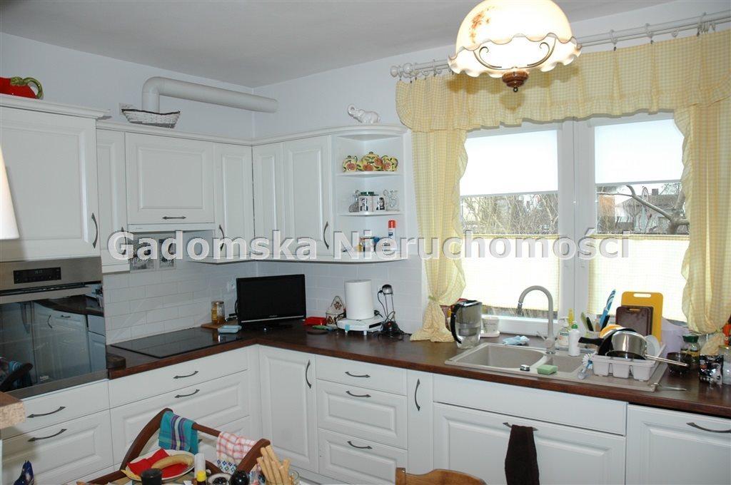 Dom na sprzedaż Warszawa, Wawer, Marysin Wawerski  150m2 Foto 2