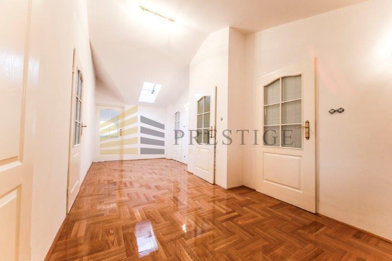 Dom na wynajem Warszawa, Wilanów, Husarii  550m2 Foto 7