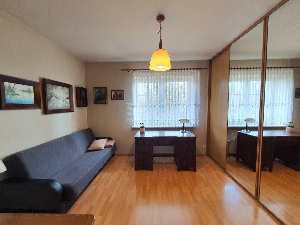 Dom na sprzedaż Pabianice, Atrakcyjna nieruchomość z dużą działką do zamieszkania lub prowadzenia działalności  243m2 Foto 8