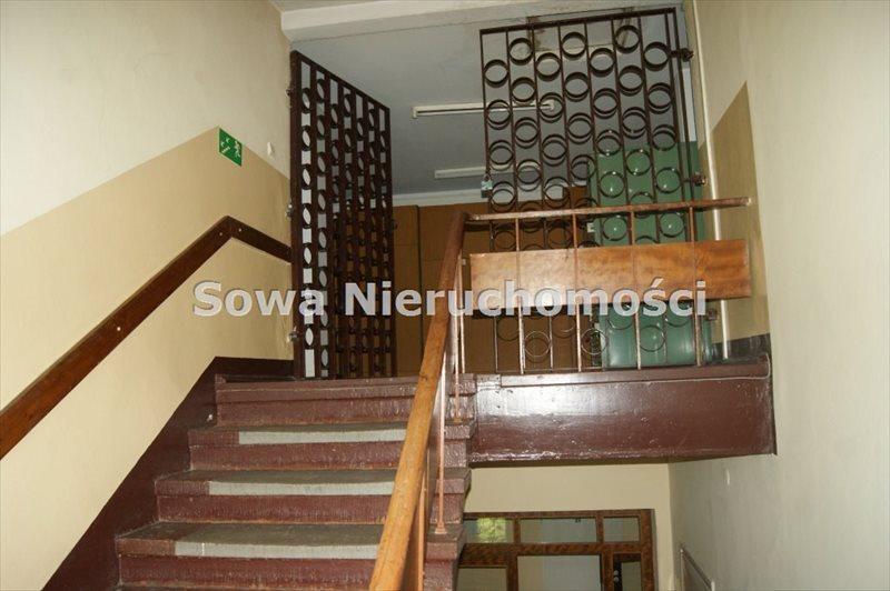 Lokal użytkowy na sprzedaż Wałbrzych, Śródmieście  740m2 Foto 9