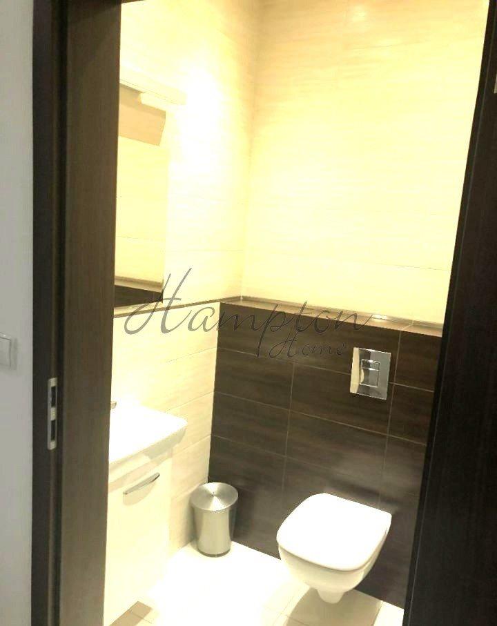 Mieszkanie trzypokojowe na sprzedaż Ząbki, Powstańców  68m2 Foto 8