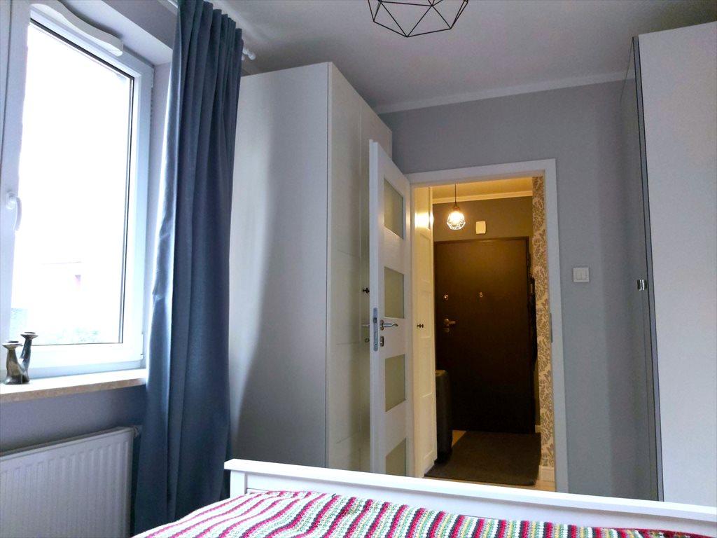 Mieszkanie dwupokojowe na sprzedaż Warszawa, Targówek, Bródno, Rzepichy  40m2 Foto 14
