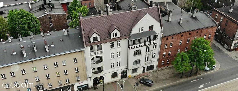 Lokal użytkowy na sprzedaż Katowice, Zawodzie  87m2 Foto 1