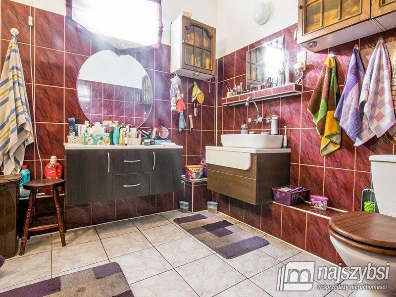 Dom na sprzedaż Przybiernów, Wieś  200m2 Foto 9