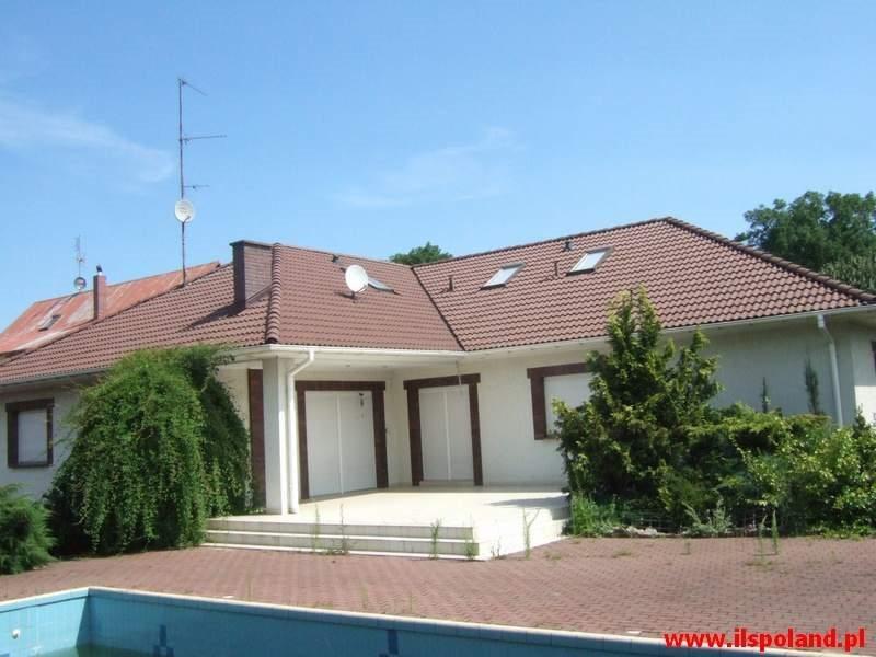 Dom na sprzedaż Szczecin, Gumieńce  538m2 Foto 6