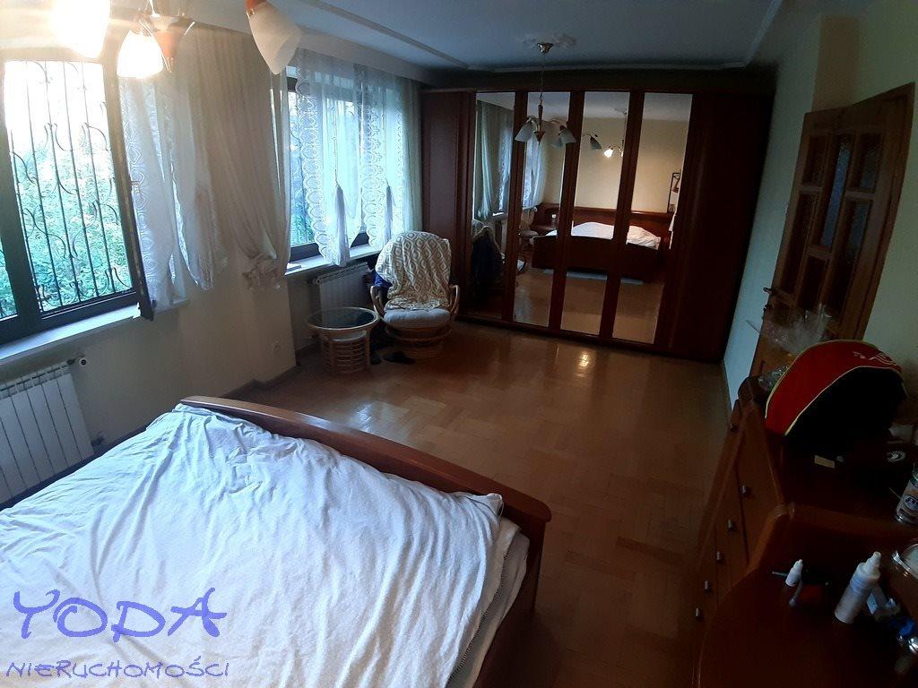 Dom na sprzedaż Katowice, Ligota  175m2 Foto 12