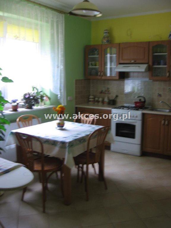 Dom na sprzedaż Marki, Marki  340m2 Foto 7