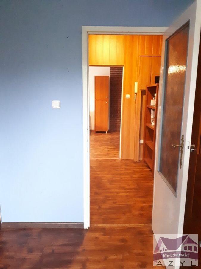 Mieszkanie dwupokojowe na wynajem Bydgoszcz, Wyżyny, Kąkolowa  48m2 Foto 6
