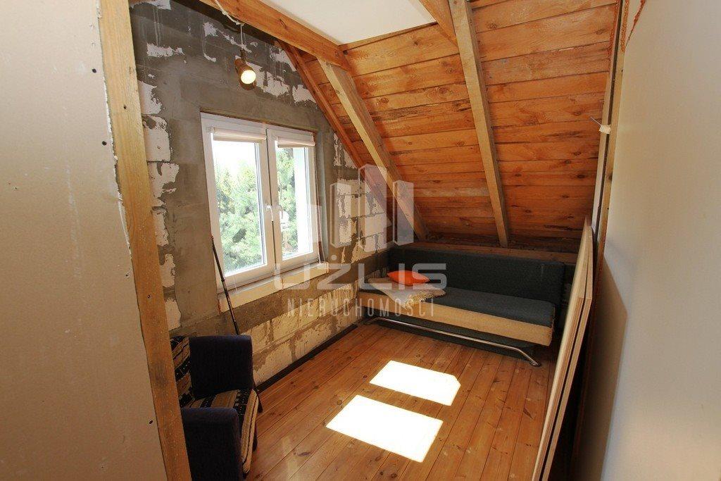 Dom na sprzedaż Szteklin, os. Przylesie  75m2 Foto 7