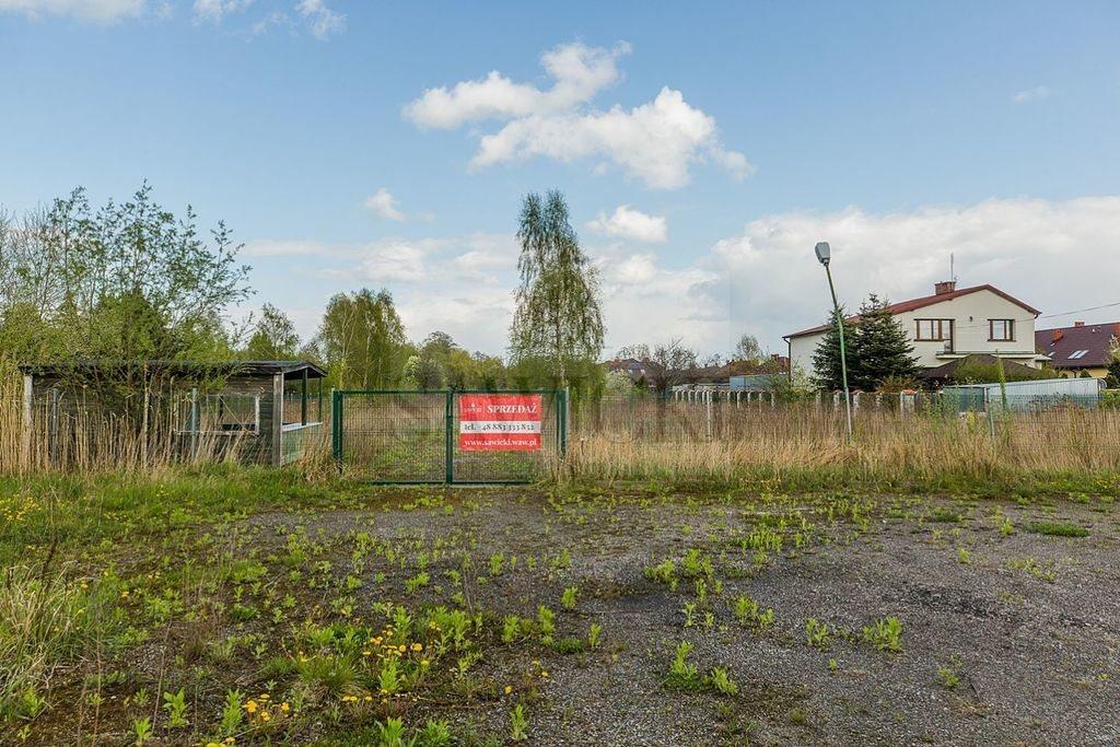 Działka budowlana na sprzedaż Warszawa, Białołęka  2000m2 Foto 5